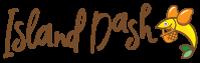 Island Dash Logo